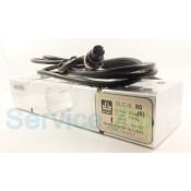 Датчик DLC-S(6) ( 80кг) Тв5.132.140-01 (6 pin) ( НПВ 60кг)