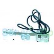 Датчик DLC-S(6) (220кг) Тв5.132.140 (6 pin) (НПВ 150 кг)