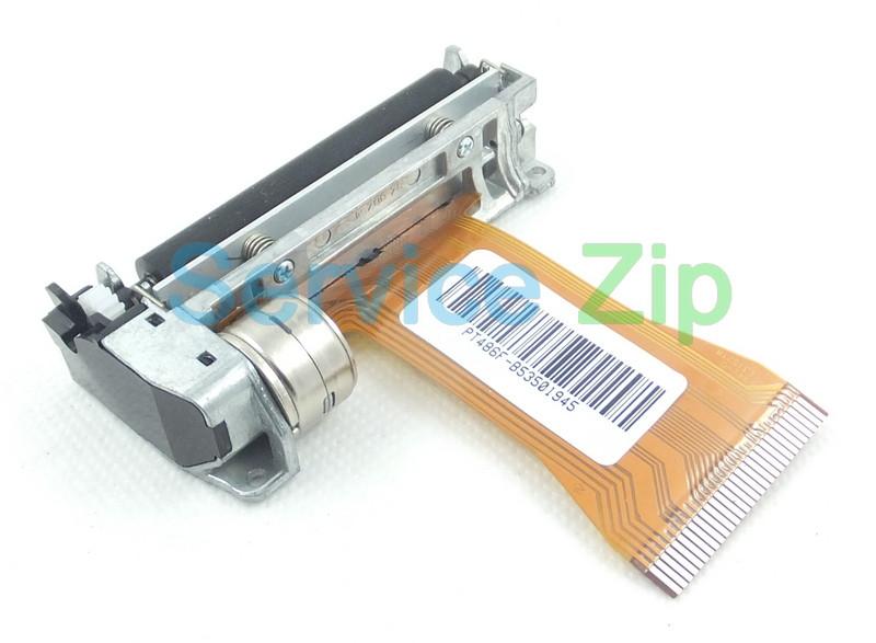 Термопринтер LTP01-245-01