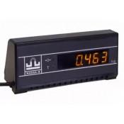 ИВ-3С Дополнительный выносной индикатор к весам MK-A