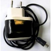 Блок питания Мера GW-TR-020 с разъёмом mini USB