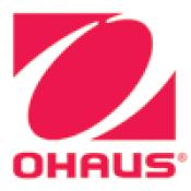 OHAUS Corporation