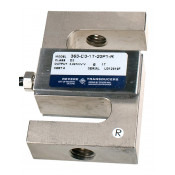 Тензодатчик REVERE TRANSDUCERS 363-C1-250lbs (Vishay Precision Group)