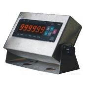Весовой индикатор A12-ESS