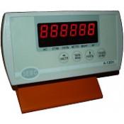 Весовой индикатор A12EH